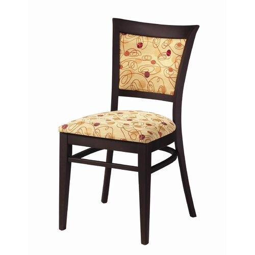 Melissa Wood W535 Chair