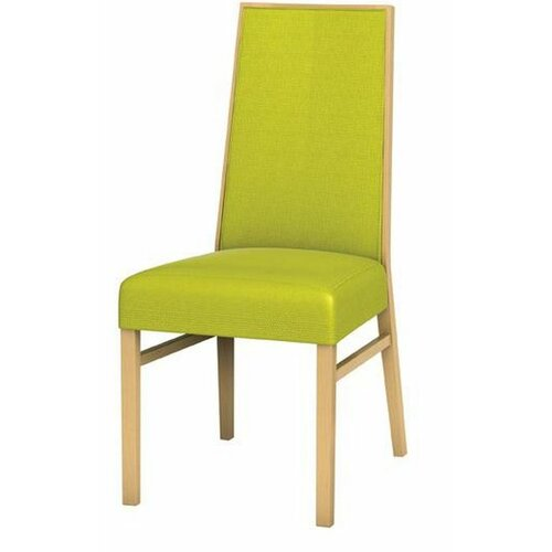 Cara Chair