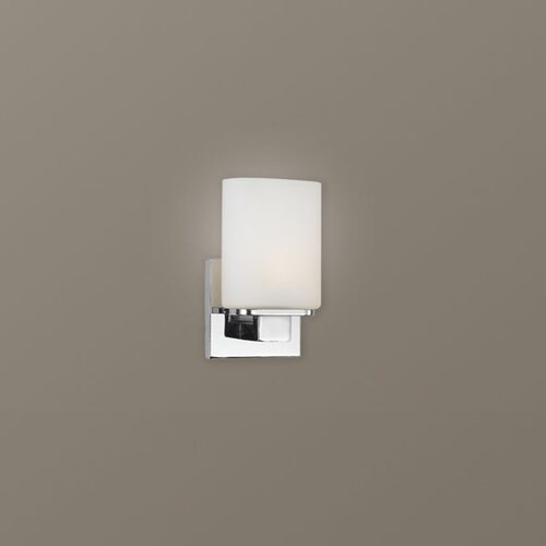 Eurofase Marond 1 Light Wall Sconce