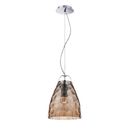 Amero 1 Light Pendant