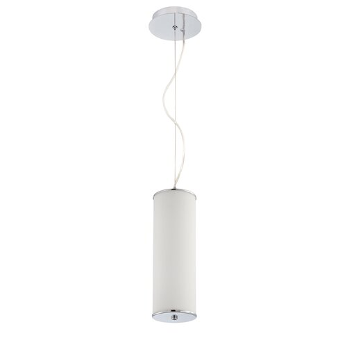 Eurofase Tubo 3 Light Pendant