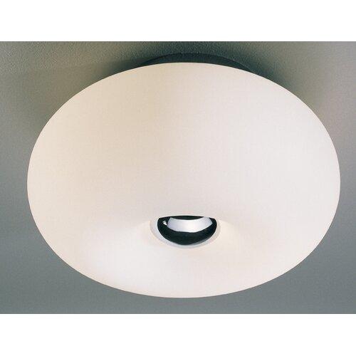 Pop 2 Light Convertible Foyer Pendant
