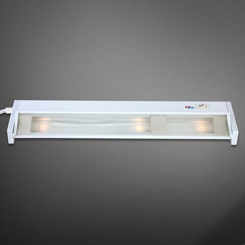 Eurofase 3 Light Under Cabinet Strip Light