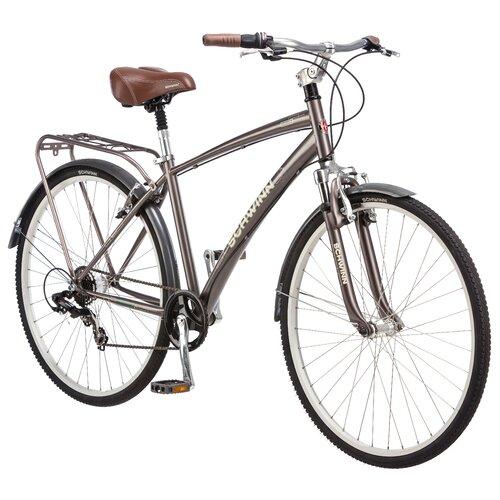 Men's Network 2.0 Hybrid Bike