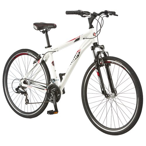 Men's Cross-Commuter GTX 1 Mountain Bike