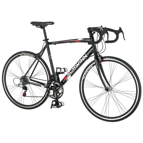 Schwinn Men's Phocus 1400 Road Bike