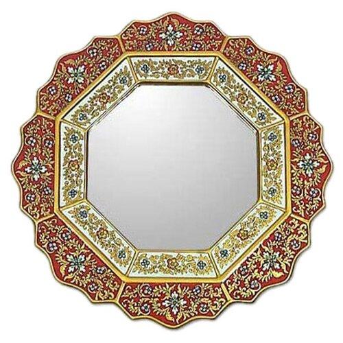 Novica Star Mirror