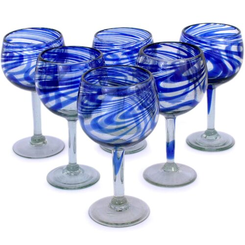 Goblet (Set of 6)