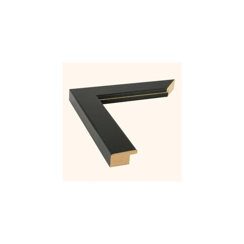 Frame USA Corporate Simple Frame for Smaller Certificates