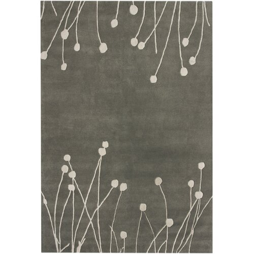 Hudson Destiny Grey Rug