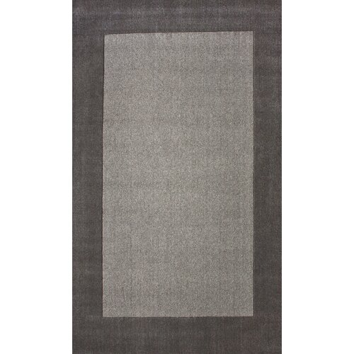 Moderna Tuscano Amy Neutral Contemporary Rug