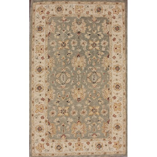 nuLOOM Charm Insight Rug