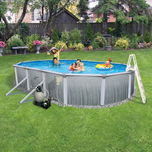 Round Metal Wall Swimming Pool · Http://img2.wfrcdn.com/lf/50/hash/