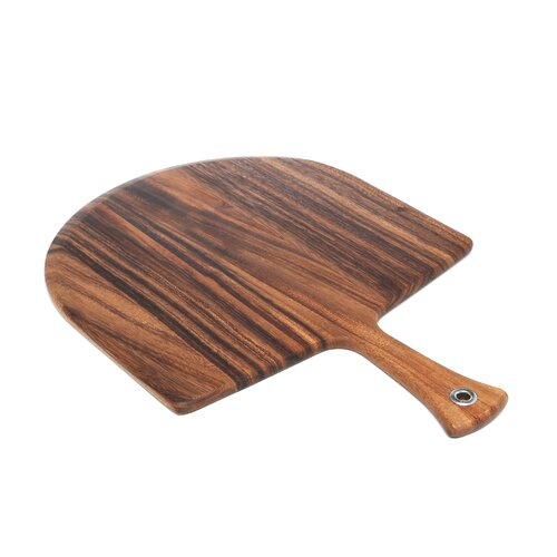 Ironwood Gourmet Pizza Peel