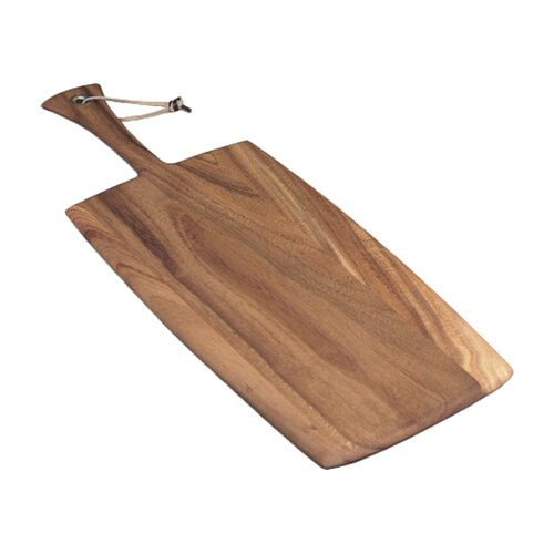 Ironwood Gourmet Large Rectangular Paddleboard