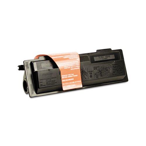 Kyocera Kyocera Tk112 Toner, 6000 Page-Yield