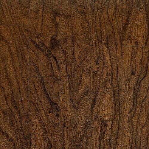 True Timber 12mm Walnut Laminate in Madagascar