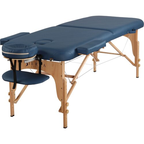 Relief Portable Massage Table