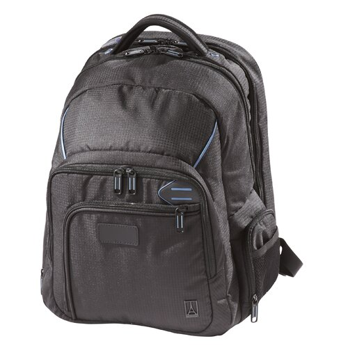 Travelpro ExecutivePro Checkpoint Friendly Computer Backpack