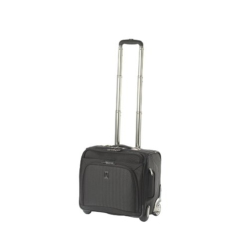 Platinum 7 Deluxe Rolling Boarding Tote