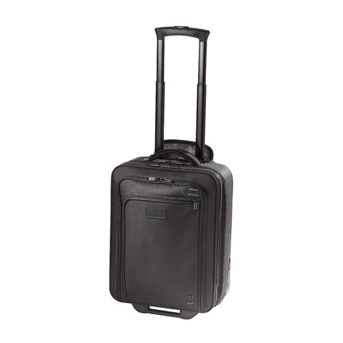 """Travelpro ExecutivePro 18"""" Business Plus Rollaboard"""
