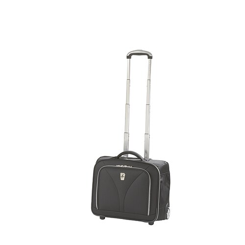 Compass Unite Wheeled Carry-on Tote