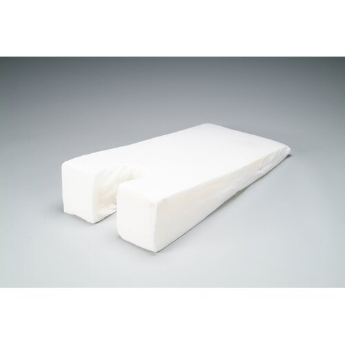 Face Down Pillow