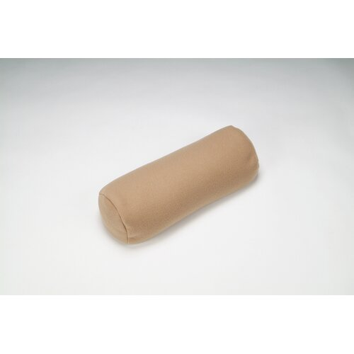 Hermell Softeze Buckwheat Cervical Roll