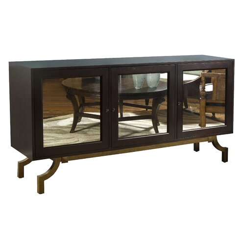 Belle Meade Signature Maxwell Sideboard