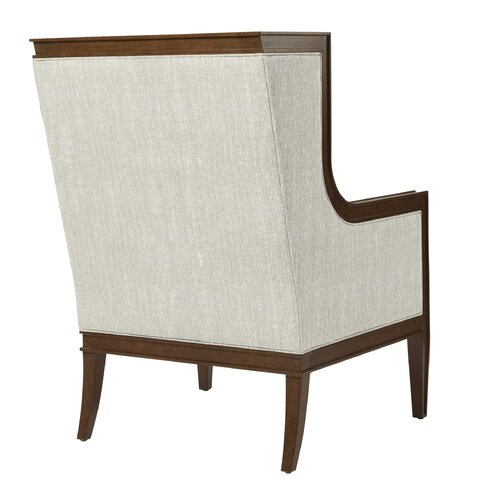 Belle Meade Signature Anthology Gaston Occasional Chair