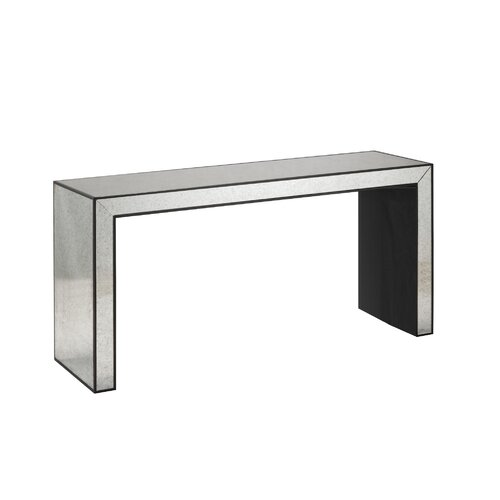 Dunaway Console Table