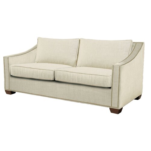 Anthology Sasha Sofa