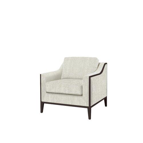 Alec Lounge Chair