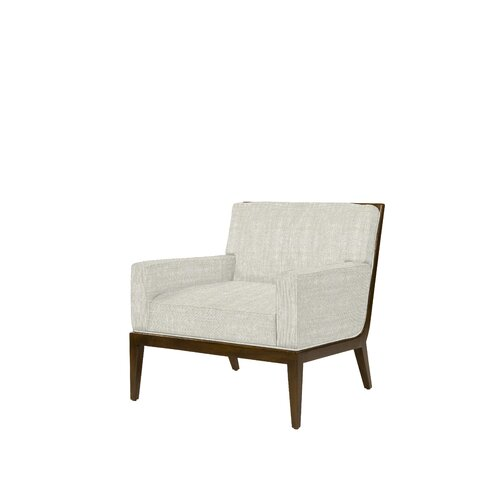Felicia Lounge Chair