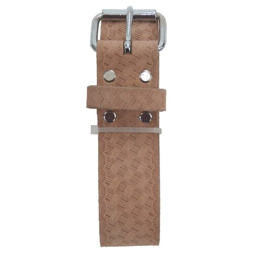"Style N Craft 1.5"" Work Belt"