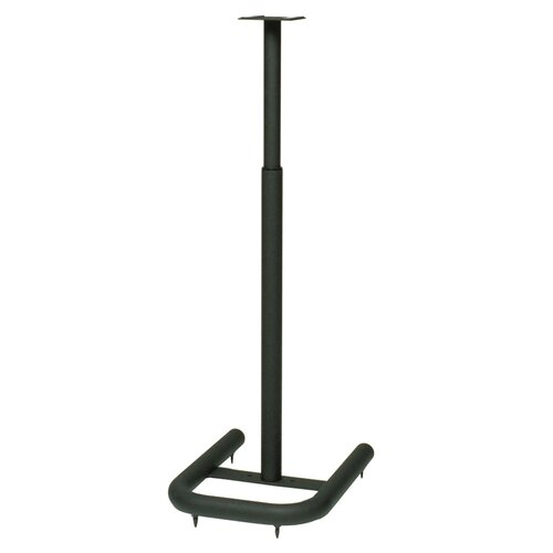 Sanus Euro Adjustable Speaker Stand