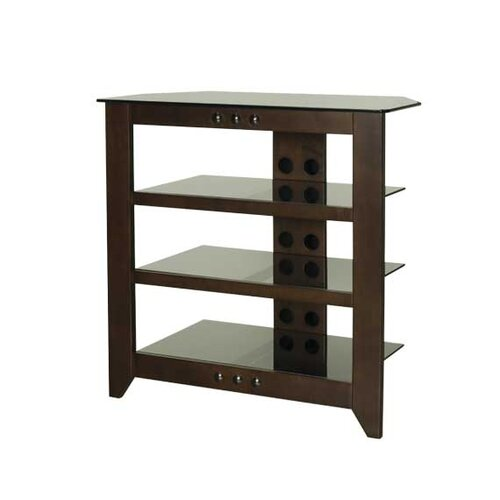"Sanus Natural 30"" TV Stand"
