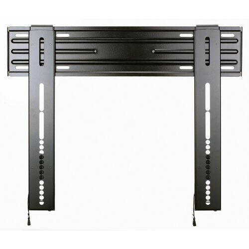 "Sanus Super Slim Low Profile Mount for 26 - 46"" Flat Panel TV"