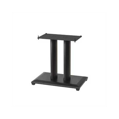 "Sanus Natural 18"" Center Channel Speaker Stand"