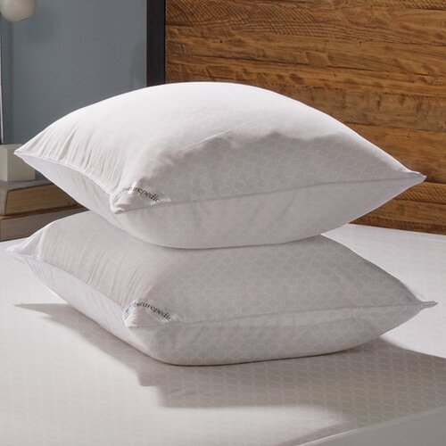 Sealy Posturepedic Allergy Protection Pillow Encasement