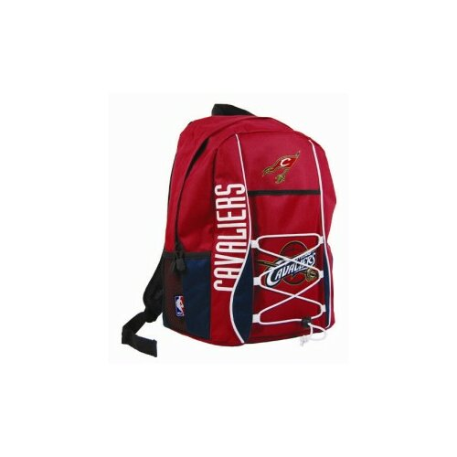 NBA Backpack