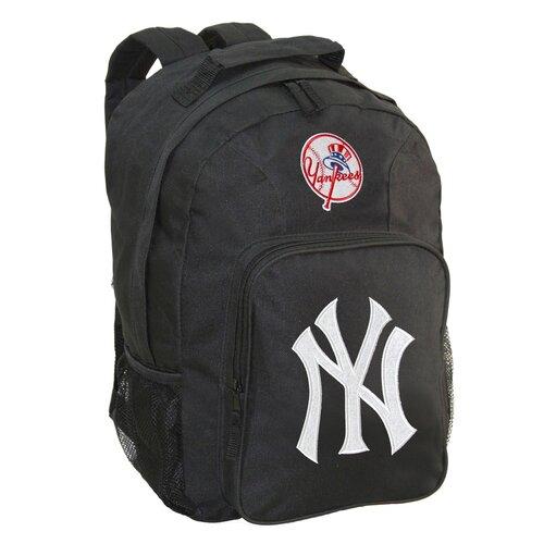 MLB Backpack