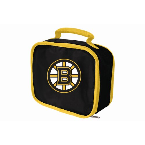 NHL Lunch Box