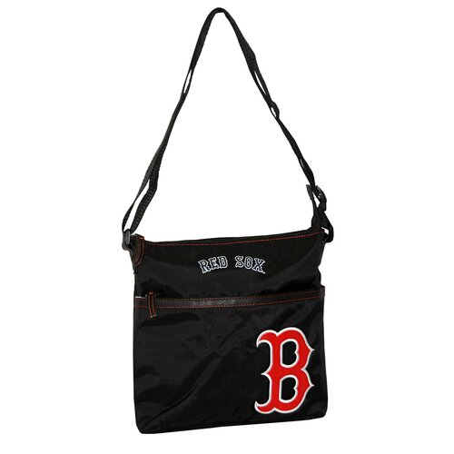 Concept One MLB Products Betty Shoulder Bag