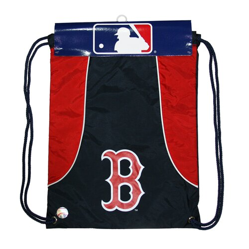 MLB Axis Sack Pack