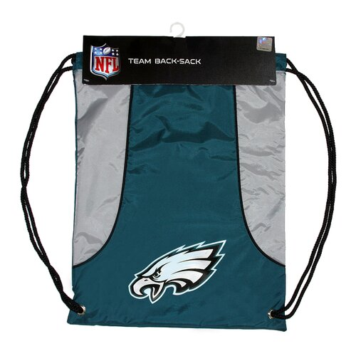 NFL Axis Sack Pack
