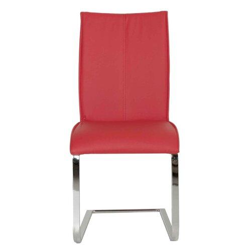 Regis Vita Parsons Chair (Set of 2)