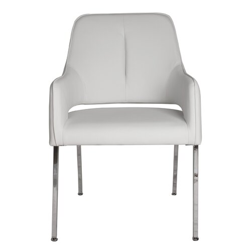 Regis Cortona Arm Chair
