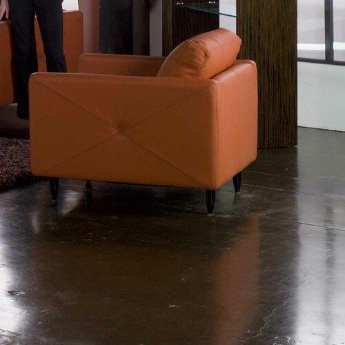 Studio Leather Chair