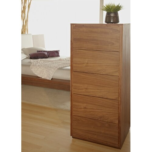 Latitude 5 Drawer Chest